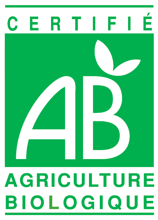 AB-logo-bio-certification