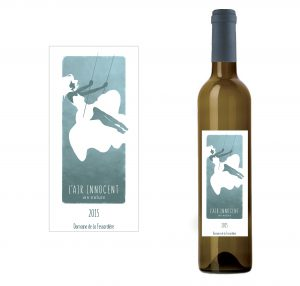Muscadet-fessardiere-bio-air-innocent