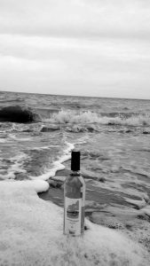 bouteille-actus-muscadet-bio